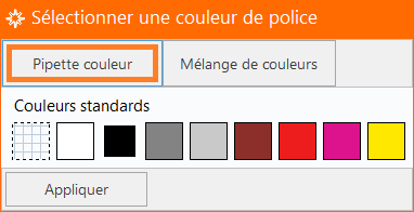 Colour_Picker_FR.png