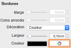 Colour_picker_Mac_image_FR.png