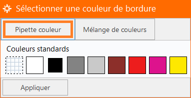 Colour_Picker_border_FR.png