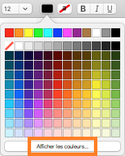 Colour_picker_Mac_FR.png
