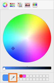 Colour_picker_Mac_3.png